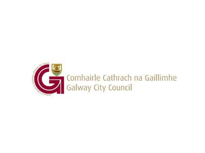 Galway City Council Selects OpenSky's CBL Digital Platform