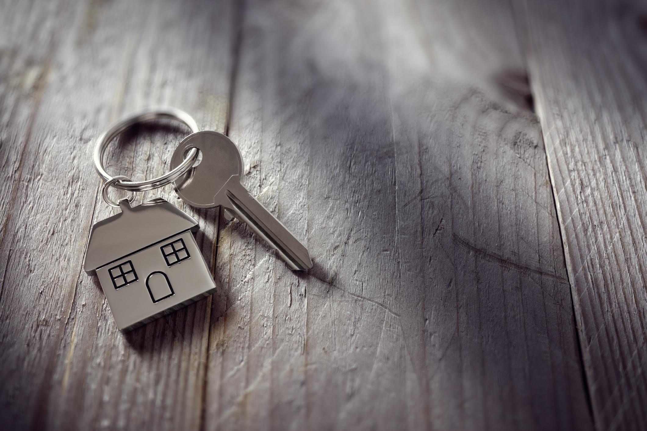 OpenSky's CBL Digital Platform ReducesSocial Housing Refusal Rates