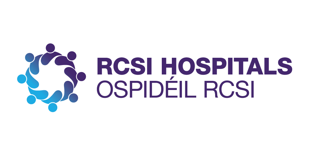 RCSI Hospital Group Select OpenSky to Develop HR Automated Solution